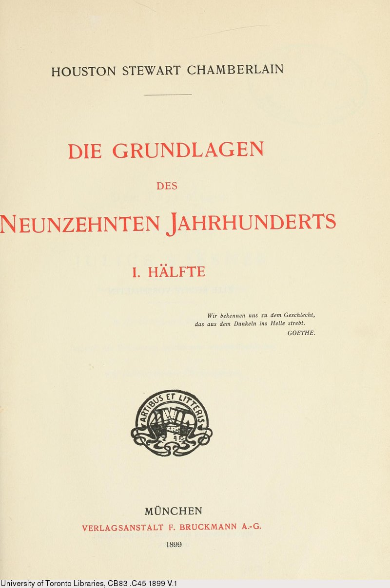 download le vocabulaire des institutions indo européennes tome 1 economie parenté société 1969