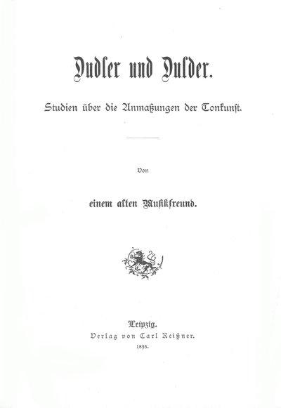free handbuch des fernabsatzrechts (springers handbucher der