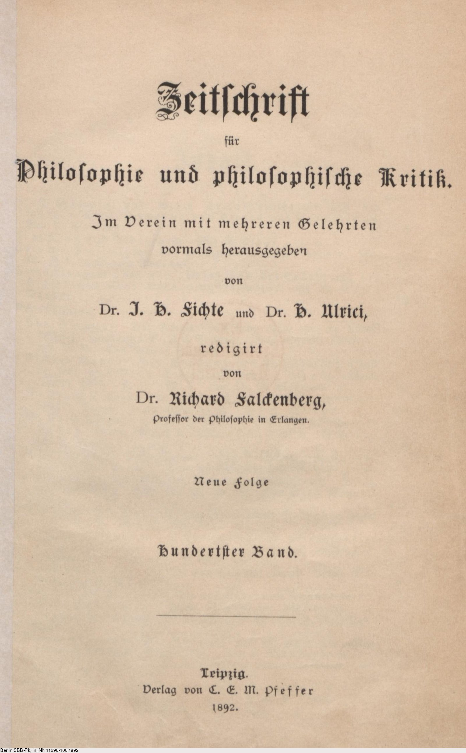 essay frege sinn und bedeutung Abstract gottlob frege begins his essay sinn und bedeutung by stating a puzzle (which we follow the tradition in calling 'frege's puzzle') raised by the con.