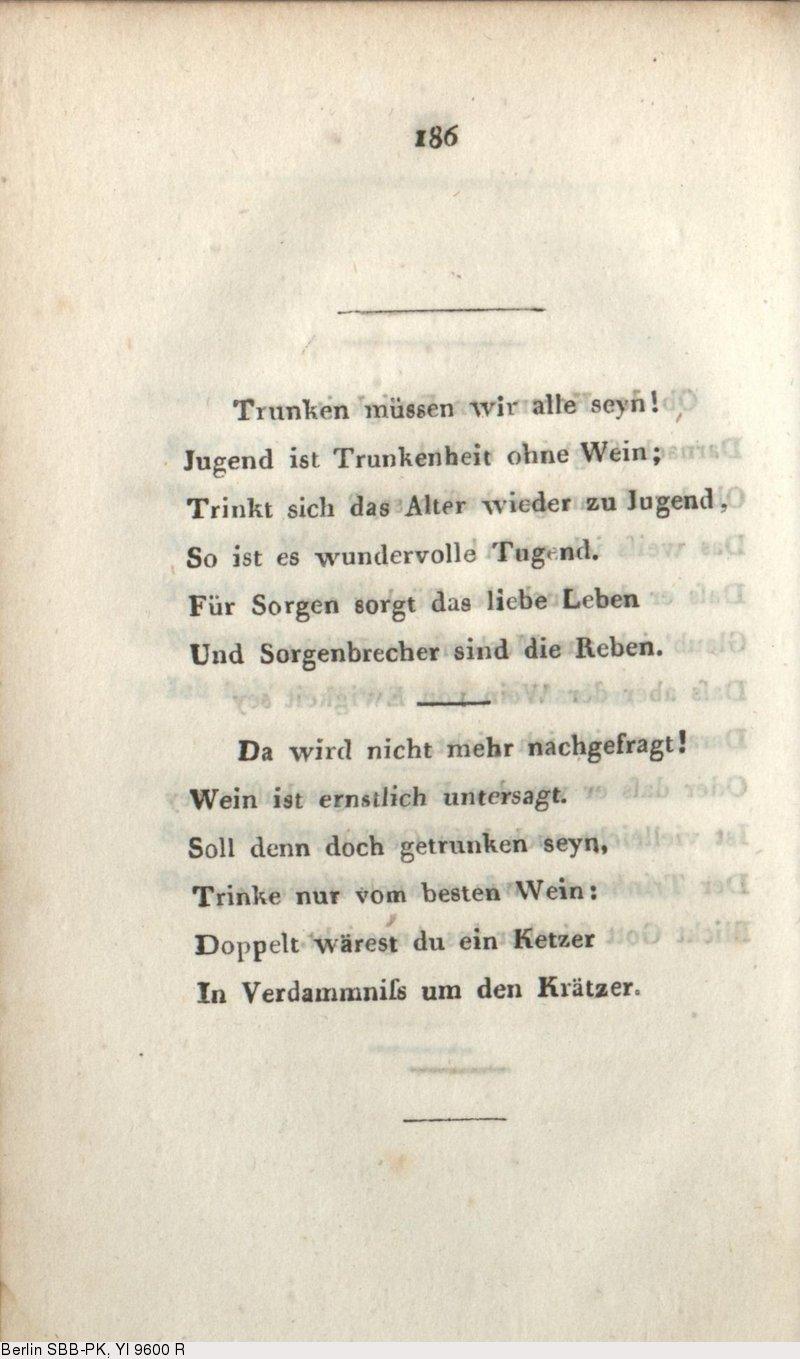 Goethe Gedichte Liebe Zitate Und Gedichte Zum Thema