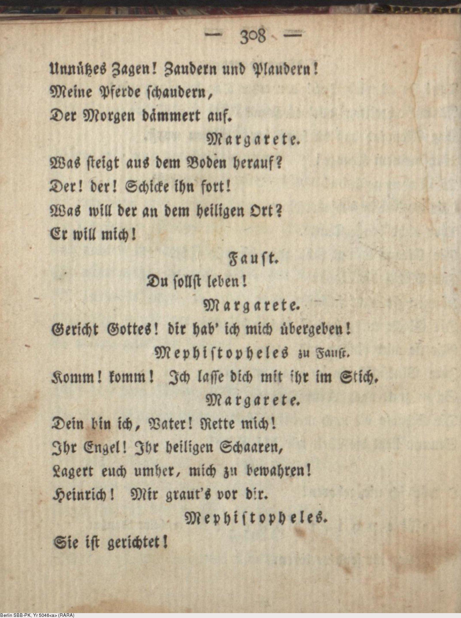 Faust Zitate Mit Versangabe Weisheiten Liebessprüche Zitate
