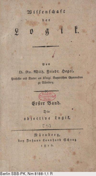 download Das Verbrechen II: Der Delinquent im