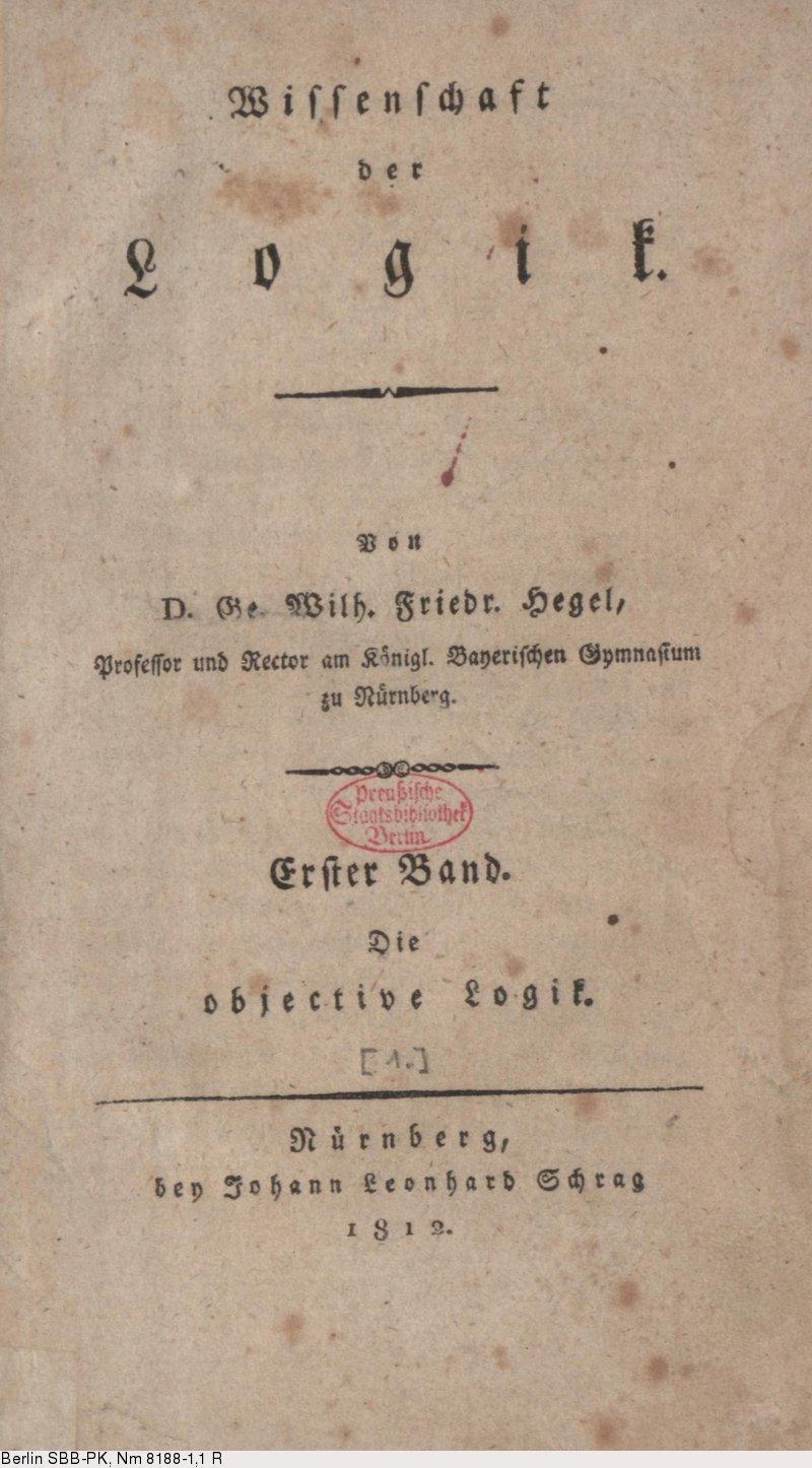 Brandenburg vom