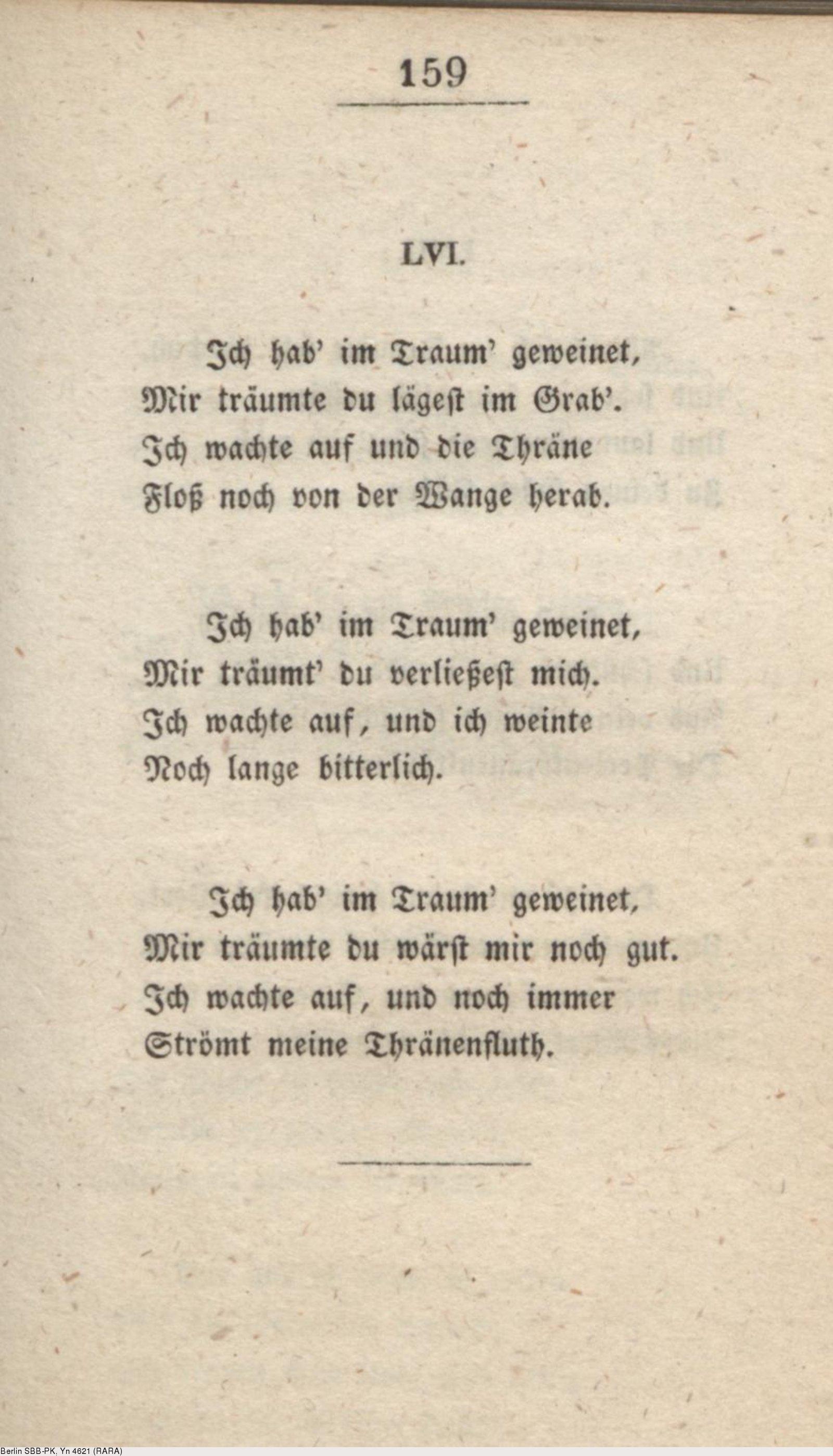 official photos various design first look Deutsches Textarchiv – Heine, Heinrich: Buch der Lieder ...