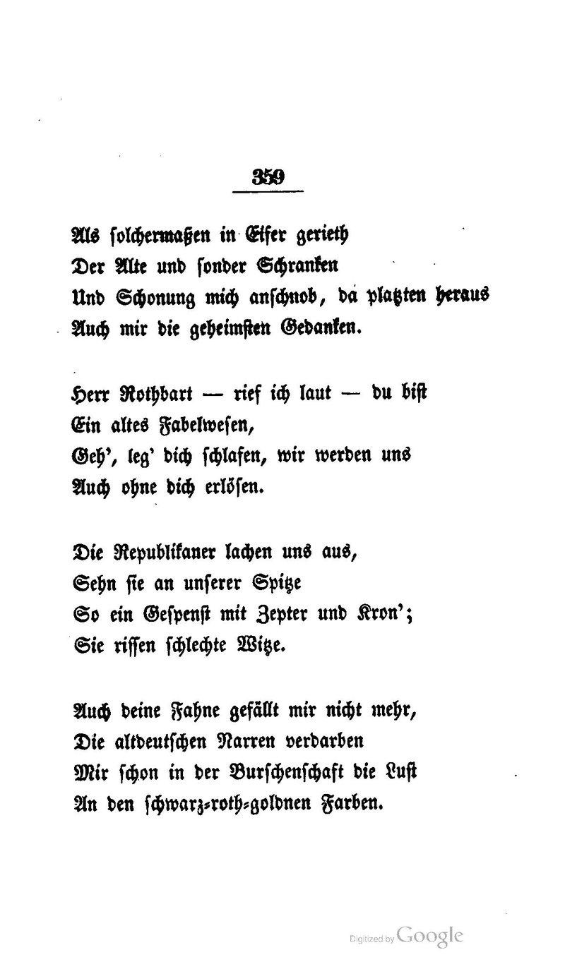 Ungewöhnlich Cinquain Gedichte Vorlage Bilder - Entry Level Resume ...