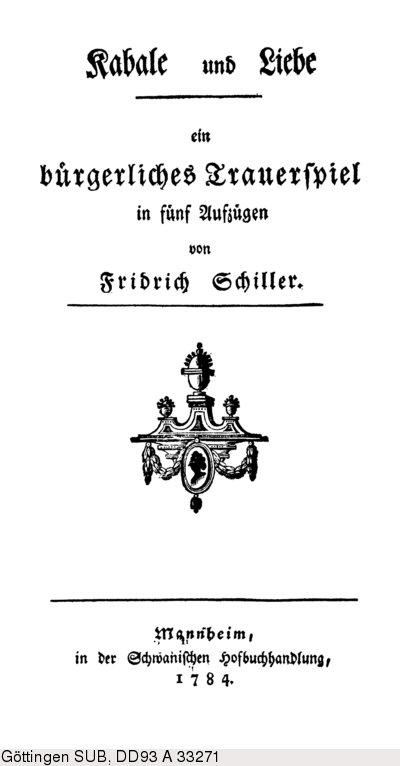 download Bibliographie der französischen Literaturwissenschaft