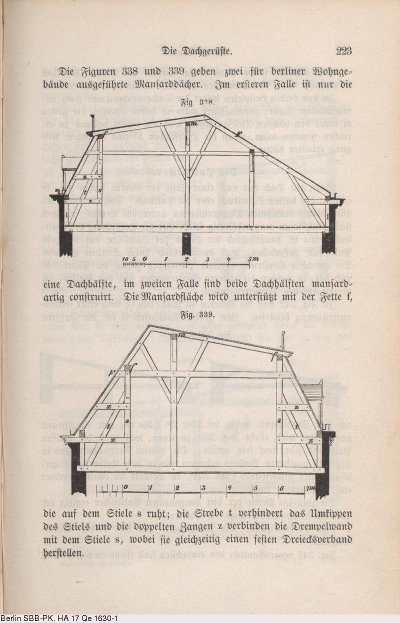 deutsches textarchiv – wanderley, germano: handbuch der