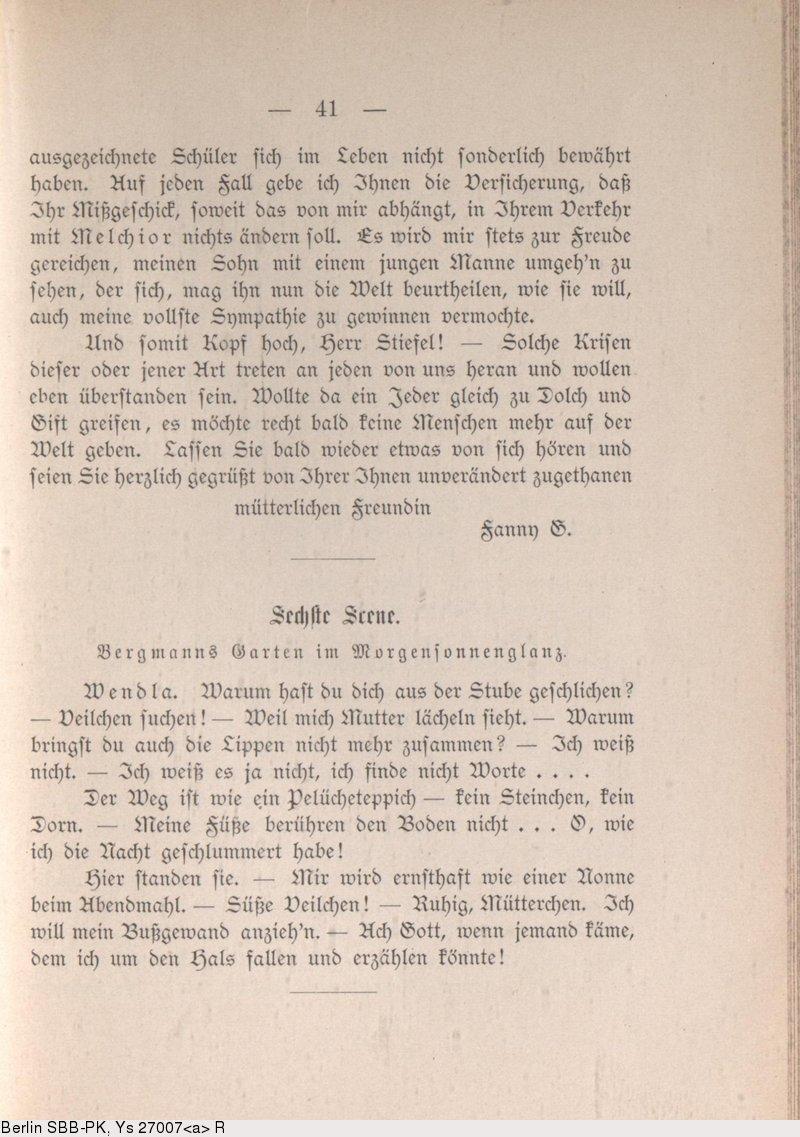 Deutsches Textarchiv </div>             </div>   </div>       </div>     <div class=