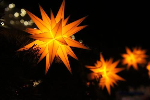DWDS-Weihnachtsglossar